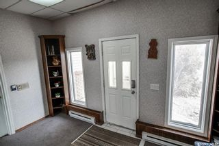 Photo 4: 367 Wakaw Crescent in Saskatoon: Lakeview SA Residential for sale : MLS®# SK850445