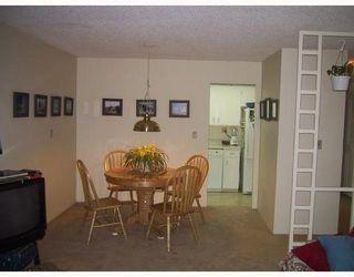 Photo 5: 106 1355 HARWOOD Street: West End VW Home for sale ()  : MLS®# V737209