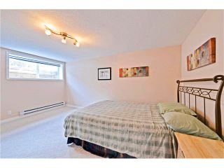Photo 25: 2612 LAUREL Crescent SW in Calgary: Lakeview House for sale : MLS®# C4050066