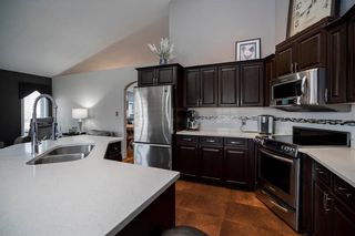 Photo 18: 72 Orchard Hill Drive in Winnipeg: Royalwood Residential for sale (2J)  : MLS®# 202015350