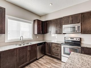 Photo 20: 331 Hillcrest Drive SW: Airdrie Row/Townhouse for sale : MLS®# A1063055