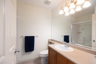 Photo 23: 43 15 FOREST PARK WAY in Port Moody: Heritage Woods PM Townhouse for sale : MLS®# R2526076