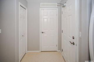 Photo 2: 214 235 Herold Terrace in Saskatoon: Lakewood S.C. Residential for sale : MLS®# SK871949