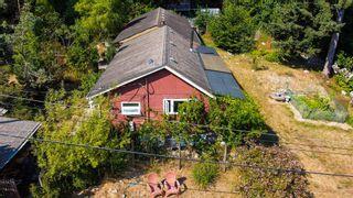 Photo 1: 5908 SPRAY Street in Sechelt: Sechelt District House for sale (Sunshine Coast)  : MLS®# R2609608