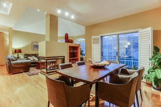 Photo 13: 55 Christie Park Terrace SW in Calgary: Christie Park Row/Townhouse for sale : MLS®# A1122508