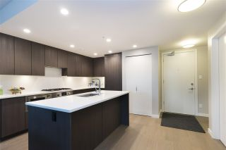 """Photo 3: 706 2888 CAMBIE Street in Vancouver: Mount Pleasant VW Condo for sale in """"The Spot on Cambie"""" (Vancouver West)  : MLS®# R2309594"""
