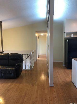 Photo 6: 623 Main Street in Hudson Bay: Residential for sale : MLS®# SK830432