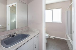 Photo 13: 554 Hooper Pl in : Du Ladysmith House for sale (Duncan)  : MLS®# 870959