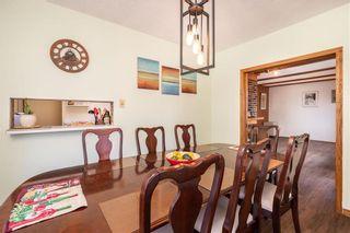 Photo 6: 155 Greene Avenue in Winnipeg: Fraser's Grove Residential for sale (3C)  : MLS®# 202026171