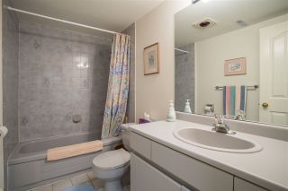 Photo 21: 2317 MARINE Drive in West Vancouver: Dundarave 1/2 Duplex for sale : MLS®# R2504990