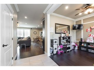 Photo 4: 7123 196 Street in Surrey: Clayton House for sale (Cloverdale)  : MLS®# R2472261