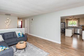 Photo 5: 7312 86 Avenue in Edmonton: Zone 18 House for sale : MLS®# E4248681