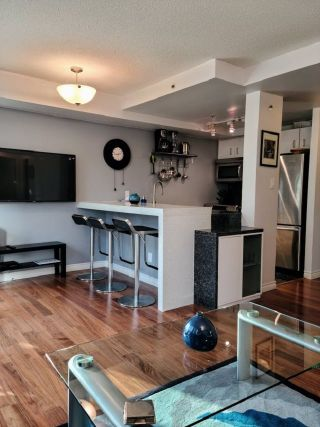 """Photo 10: 603 555 JERVIS Street in Vancouver: Coal Harbour Condo for sale in """"HARBOUR SIDE TOWER"""" (Vancouver West)  : MLS®# R2536707"""