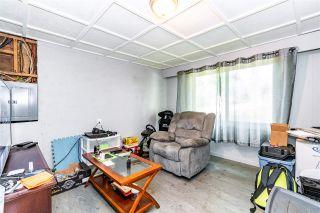 Photo 16: 52844 YALE Road in Rosedale: Rosedale Popkum House for sale : MLS®# R2561796
