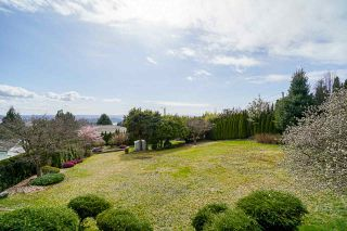 Photo 11: 950 KING GEORGES Way in West Vancouver: British Properties House for sale : MLS®# R2557567