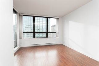 "Photo 5: 2008 938 SMITHE Street in Vancouver: Downtown VW Condo for sale in ""Electric Avenue"" (Vancouver West)  : MLS®# R2526507"