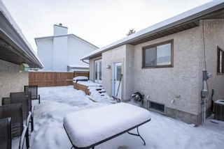 Photo 26: 204 Sunvale Crescent SE in Calgary: Sundance Detached for sale : MLS®# A1068370