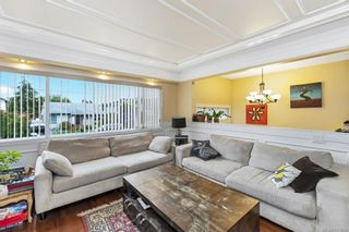 Photo 3: 1737 Kings Rd in Victoria: Vi Jubilee House for sale : MLS®# 841034