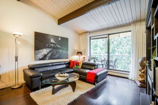 """Photo 15: 312 3911 CARRIGAN Court in Burnaby: Government Road Condo for sale in """"LOUGHEED ESTATES"""" (Burnaby North)  : MLS®# R2500991"""