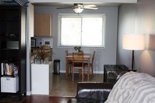 Photo 4:  in Edmonton: Zone 21 House for sale : MLS®# E4242579