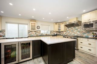 """Photo 7: 2928 VALLEYVISTA Drive in Coquitlam: Westwood Plateau House for sale in """"The Vista's at Canyon Ridge"""" : MLS®# R2561863"""