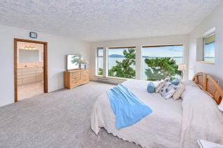 Photo 19: 172 Cliffside Rd in : GI Saturna Island House for sale (Gulf Islands)  : MLS®# 857035