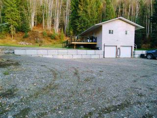 Photo 10: 4935 CHAMULAK Road in Prince George: Red Rock/Stoner House for sale (PG Rural South (Zone 78))  : MLS®# R2448586