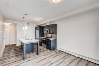 Photo 10: 314 30 Walgrove Walk SE in Calgary: Walden Apartment for sale : MLS®# A1127184