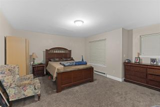 Photo 23: 7802 146 Street in Surrey: East Newton House for sale : MLS®# R2554756