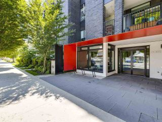 """Photo 21: 305 5085 MAIN Street in Vancouver: Main Condo for sale in """"Eastpark"""" (Vancouver East)  : MLS®# R2585433"""