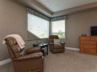 Photo 27: 425 3666 ROYAL VISTA Way in COURTENAY: CV Crown Isle Condo for sale (Comox Valley)  : MLS®# 766859