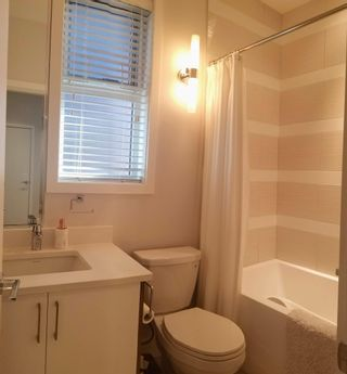 """Photo 23: 4 33209 CHERRY Avenue in Mission: Mission BC Townhouse for sale in """"58 ON CHERRY HILL"""" : MLS®# R2624783"""