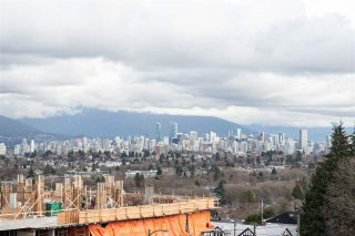 """Photo 17: 207 3615 W 17TH Avenue in Vancouver: Dunbar Condo for sale in """"Pacific Terrace"""" (Vancouver West)  : MLS®# R2426507"""