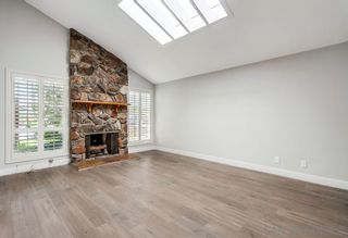 Photo 15: ENCINITAS House for sale : 4 bedrooms : 343 Cerro St