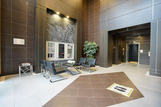 """Photo 27: 202 2077 ROSSER Avenue in Burnaby: Brentwood Park Condo for sale in """"Vantage"""" (Burnaby North)  : MLS®# R2622921"""