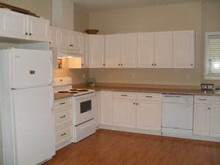 """Photo 2: 3434 APPLEWOOD DR in ABBOTSFORD: Abbotsford East House for rent in """"THE HIGHLANDS"""" (Abbotsford)"""