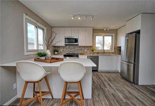 Photo 2: 41 Woodydell Avenue in Winnipeg: Meadowood Residential for sale (2E)  : MLS®# 1908712
