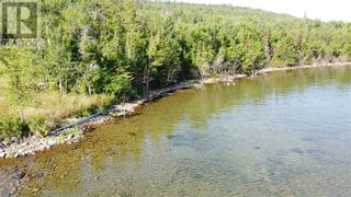 Photo 9: PT 20 10 Mile Point in Nemi: Recreational for sale : MLS®# 2097956