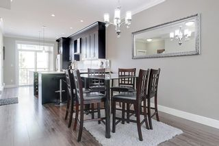 Photo 14: 30 13670 62 Avenue in Surrey: Sullivan Station Townhouse for sale : MLS®# R2611039