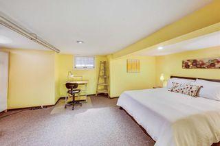Photo 26: 1326 Pape Avenue in Toronto: Broadview North House (Bungalow) for sale (Toronto E03)  : MLS®# E5362964