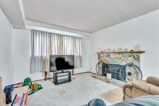 "Photo 27: 13325 100 Avenue in Surrey: Whalley House for sale in ""Whalley"" (North Surrey)  : MLS®# R2524040"