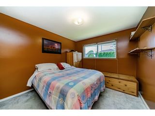 Photo 10: 19455 PARK Road in Pitt Meadows: Mid Meadows House for sale : MLS®# R2373061