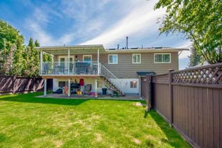 Photo 15: 11465 85 Avenue in Delta: Annieville House for sale (N. Delta)  : MLS®# R2580257