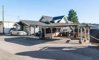"Photo 23: 952 ALDERSIDE Road in Port Moody: North Shore Pt Moody House for sale in ""PLEASANTSIDE"" : MLS®# R2618853"