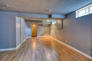 Photo 37: 240 Scenic Way NW in Calgary: Scenic Acres Detached for sale : MLS®# A1125995