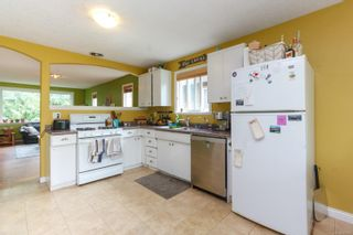 Photo 7: 3168 Jackson St in : Vi Mayfair House for sale (Victoria)  : MLS®# 853541