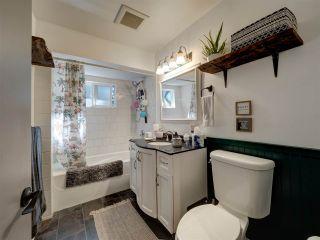 Photo 18: 8041 WILDWOOD Road in Halfmoon Bay: Halfmn Bay Secret Cv Redroofs 1/2 Duplex for sale (Sunshine Coast)  : MLS®# R2506771