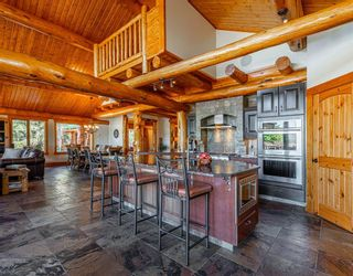Photo 10: 53096 Twp Rd 232: Bragg Creek Detached for sale : MLS®# A1097680