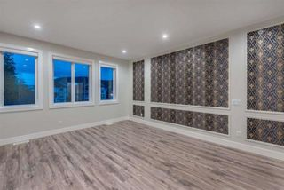 Photo 10: 4434 EMILY CARR Place in Abbotsford: Abbotsford East House for sale : MLS®# R2408314
