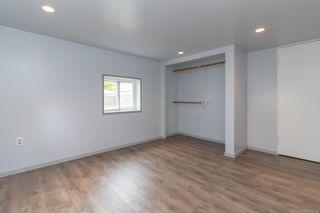Photo 41: 1774 Emerson St in : Vi Jubilee House for sale (Victoria)  : MLS®# 874334